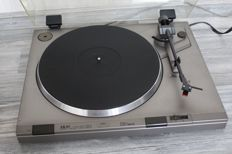 Akai AP-D210 Direct Drive Servo record player