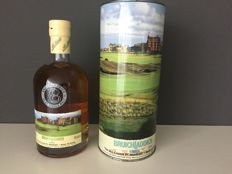 "Bruichladdich Links I - 14 years old, ""The Old Course at St. Andrews"""
