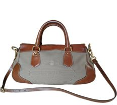 Prada – Exclusive bag with handle/strap – Limited edition