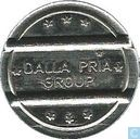 Italia  Dalla Pria Group - Only For Amusement