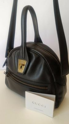 Gucci – Bag with strap and handle