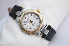 Raymond Weil Geneve Amadeus 200 – Ladies Watch – 1990s