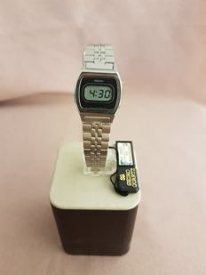 Seiko – women's – 1970s, never worn