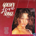 Golden Love Songs Volume 2