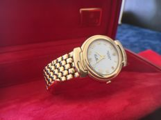 Rolex Cellini – Unisex wristwatch – Year 2000