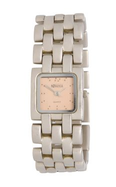 Rodania - Women's wristwatch