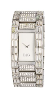 Dolce & Gabbana - women's wristwatch