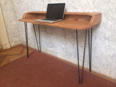 EEFDesign secretary desk/ladies' desk