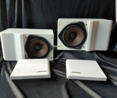 BOSE Freestyle (special speaker ) absolutely mint