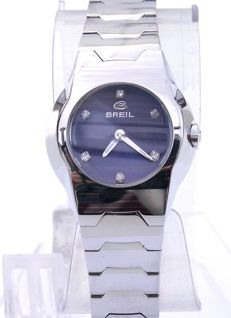 Breil – Kult Mini - Women's watch