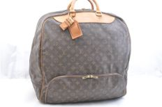 Louis Vuitton – Evasion Boston Gym/Sports – Large Hand Bag