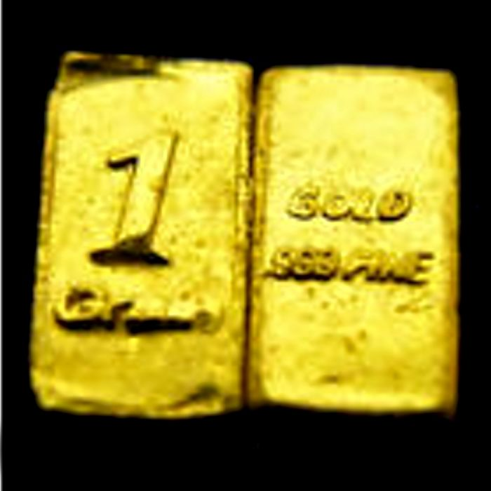 valcambi bar gold unigold product marketplace global