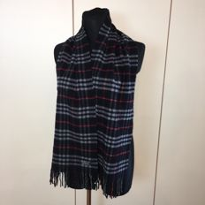Burberry -  Very Long Scarf