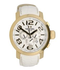 TW Steel TW55 – Men's wristwatch