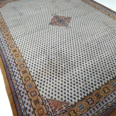 Mir - 349 x 245 cm - large, Oriental carpet in beautiful condition.