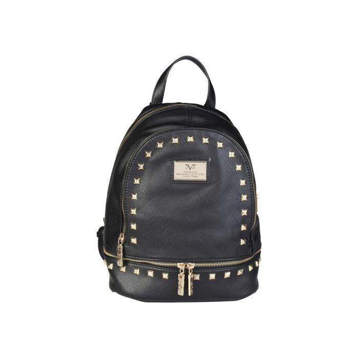 Versace V 1969 - Backpack - Catawiki f1354dcb438