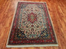 Original & Beautiful  Persian Sarouck, 167 x110 cm