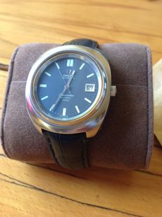 Omega Seamaster Cosmic - Men's watch - 70's