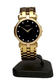Gucci – Women's wristwatch