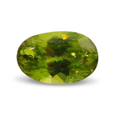 Sphene - 1.16cts - No Reserve Price