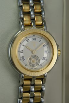 TrussardiI Authentic ladies watch Ref:TR-7512N
