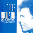 Cliff Richard - The interview