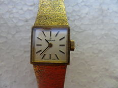 Rodania - Women´s wristwatch - 1960s/1970s
