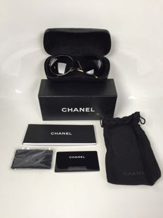 Chanel – 5152 women's sunglasses