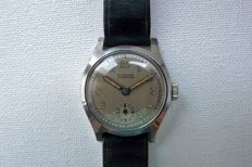 ANCRE Man's Free French Military Wristwatch Post 'D' Day June 1944