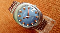 Provita men's watch – 1960s / 1970s