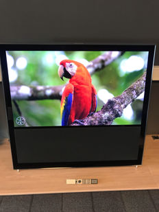 Bang and Olufsen BeoVision 10-40 FULL-HD LED TV