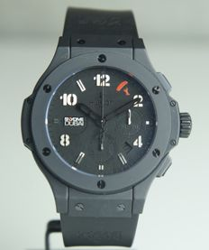 Hublot — Big Bang — 888732 — Unisex — 2011-present