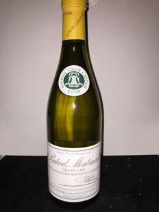 2006 Batard Montrachet Grand Cru Louis Latour x 1 bottle