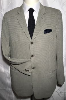 Armani – 5th Avenue Jacket