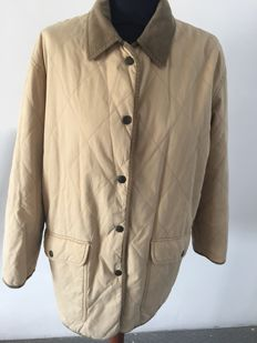 Burberry – Jacket/coat
