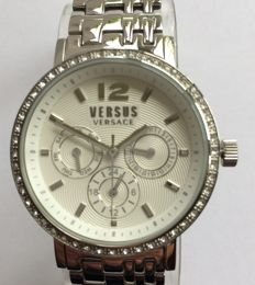 Versus Versace - Watch