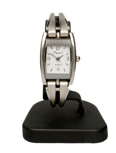 Pearl - Women's wristwatch