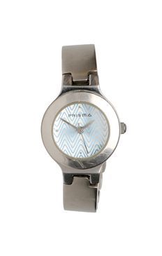 Prisma – Women's wristwatch