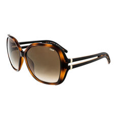 Chloe - Sunglasses - Ladies