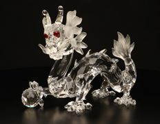 Swarovski - Annual Edition The Dragon.