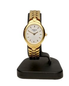 Tissot – Women's wristwatch