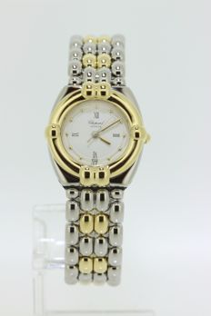 Chopard - Gstaad - 8116CH - Dame - 2000-2010