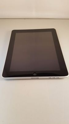 Apple Ipad 1 - 16Gb - incl USB cable