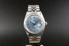 Rolex Datejust – Unisex – Year 1972 – 36 mm – 00R05