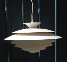 Unkown designer for Form Light – Danish lamp