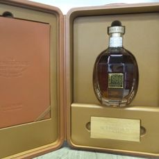 Check out our Exclusive Whisky auction