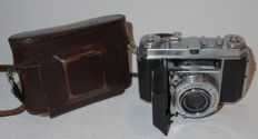 Kodak Retina - 35 mm camera - early 1950s