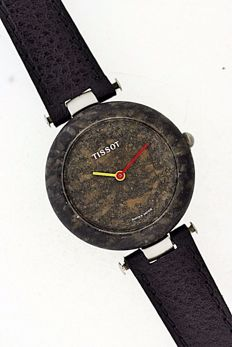 Tissot RockWatch model R150 – Ladies Swiss made Wrist Watch c.1980-90s