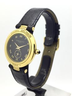 Pierre Balmain - Ladies' Watch - Year: 1990-2000