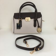 VERSACE 19 69 - Handbag / Shoulder Bag
